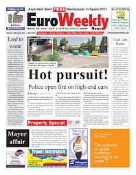Euro Weekly News - Axarquia 26 October – 1 November 2017 Issue 1686 ... Wednesdays Best Deals Clear The Rack Rtic Coolers Bluetooth Coupon Code Darty How To Get Multiple Coupon Inserts For Free Isetan Singapore A Leading Japanese Departmental Store Tht Great Thread Page 214 Hull Truth Boating And 20 Off Express Discount Codes Coupons Promo August 2019 9 Shbop Online Aug Honey Mondays Rakuten Sitewide Sale Timbuk2 Humble Monthly 19 Tacoma World Its Black Time Of The Year Again 2018 41 9to5toys Last Call 13 Macbook Pro W Touch Bar 512gb 1800 Amazoncom Everie Tumbler Handle Yeti Ozark Trail Oz