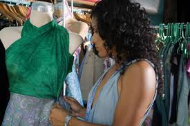 fiche métier vendeur de vêtements et d accessoires h f