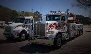 100 Truck Rental Durham Nc Lees 24 Hr Towing Inc Family Owned Operated Since 1995
