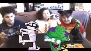 Halloween Mad Libs Free by Mad Libs Fun 12 Halloween Edition Poor Kitty Youtube
