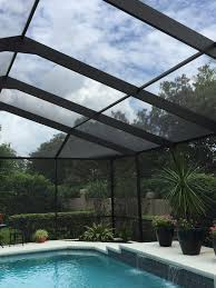 Lees Screen Service Saint Johns, FL 32259 - YP.com Backyard Creations Patio Fniture Itructions Home Outdoor Designs Inc Lees Screen Service Saint Johns Fl 32259 Ypcom 16 Best Bbq Ideas Images On Pinterest Bbq Landscape Design Contractors Bedford Poughkeepsie Ny Land Of 394 Farm Garden Greenhouses 310 Kitchenbbq Area Terraces Townhouse Backyard With Stamped Concrete Patio And Simple Top 10 Best Miami Lighting Companies Angies List Enclosures Jacksonville Gallery