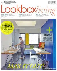 100 Singapore Interior Design Magazine Freeinteriorimagescom