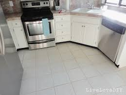 clean kitchen tile floor images tile flooring design ideas