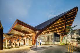 100 A Architecture Grimshaw Rchitects