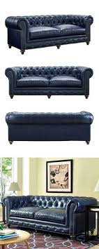 i have to have this sofa love it gordon tufted sofa sofas