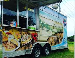 Fire Island Surf & Turf Food Truck Opens In Rincon, Puerto Rico The Florida Dine And Dash Dtown Disney Food Trucks No Houstons 10 Best New Houstonia Americas 8 Most Unique Gastronomic Treats Galore At La Mer In Dubai National Visitgreenvillesc Truck Flying Pigeon Phoenix Az San Diego Food Truck Review Underdogs Gastro Your Favorite Jacksonville Finder Owner Serves Up Southern Fare Journalnowcom Indy Turn The Whole World On With A Smile Part 6 Fire Island Surf Turf Opens Rincon Puerto Rico