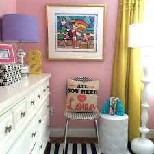 Raymour And Flanigan Dressers by Upgrading A Girls Room From Tween To Teen Chloe U0027s Bedroom Makeover