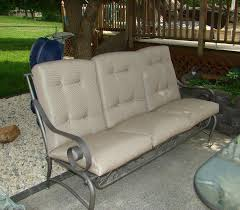 Kmart Porch Swing Cushions by Kmart Loveseat Collection Of Best Home Design Ideas By La
