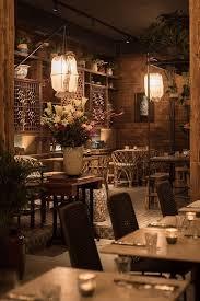 saigon deli vietnamesisches restaurant in münchen