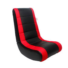Video Game Rocker Chair & Gaming Chair Rocker X X Rocker ... X Rocker Extreme Iii Gaming Chair Blackred Rocking Sc 1 St Walmart Cheap Find Floor Australia Best Chairs Under 100 Ultimategamechair Gamingchairs Computer Video Game Buy Canada Amazoncom 5129301 20 Wired Bonded Leather Amazon Pc Arozzi Enzo Gaming Chair The Luke Bun Walker Pedestal Luxury Adjustable With Baby Fascating Target For Amazing Home
