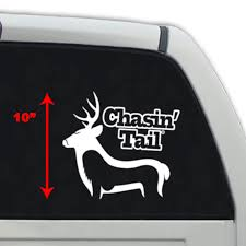 Chasin' Tail Whitetail Vinyl Decal   Chasin' Tail Amazoncom Warning Armed Redneck Inside Die Cut Vinyl Decal Sticker Attn Truck Ownstickers In The Rear Window Or Not Mtbrcom Bumper Stickers Wwwtopsimagescom Kudzu Raging Bull Roadkill Applying Nation Youtube Hbilly Redneck Edition Car Truck Ford Blem Logo Decal Sign Chrome Midwestern Redneck Bumper Sticker Starter Pack Imgur The Worlds Most Recently Posted Photos Of And Honk If Any Beer Falls Out Funny For Jeep Etsy At Superb Graphics We Specialize Custom Decalsgraphics Awesome Nissan Suv
