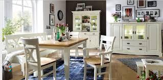 gomab speise und wohnzimmerserie moebelhaus ruhr de