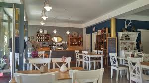 the 10 best restaurants in edenkoben updated april 2021