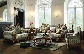 Formal Living Room Furniture by Home Design Formal Living Room Should Be Planned On Simple
