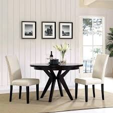Large Size Of Dining Room Chair Upholstered Seats White Image Inspirations