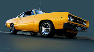 Http://www.muscle-car | Sweet | Pinterest | Dodge Super Bee, Mopar ... Mrnormscom Mr Norms Performance Parts 1967 Dodge Coronet Classics For Sale On Autotrader 2017 Ram 1500 Sublime Green Limited Edition Truck Runball Family Of 2018 Rally 1969 Power Wagon Ebay Mopar Blog Rumble Bee Wikipedia 2012 Charger Srt8 Super Test Review Car And Driver Scale Model Forums Boblettermancom Lomax Hard Tri Fold Tonneau Cover Folding Bed Traded My Beefor This Page 5 Srt For Sale 2005 Dodge Ram Slt Rumble Bee 1 Owner Only 49k