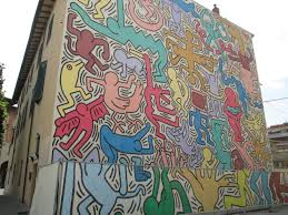 Famous Street Mural Artists by Best 25 Famous Graffiti Artists Ideas On Pinterest Street Mural