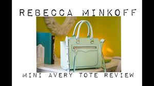 Rebecca Minkoff Promo Codes 2019 With Discounts. Use Rebecca Minkoff ... Rebecca Minkoff Baylee Beach Hair Dont Care Espadrille Natural Rebecca Minkoff Crossbody Mini Mac With Rose Gold Tone Hdware Emma Sandal Black Tribal Woven Womensrebecca Edie Crossbody In Light Orchid Revolve Bags Sale Large Multi Tassel Saddle Love For Blair Promo Codes Discount Coupon Tassel Detail Saddle Bag Almond Women Bags Satchels Mini Mac Computer Tech To Go Large Regan Satchel