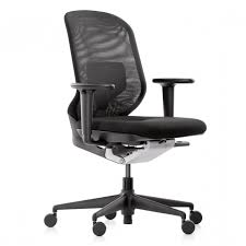 Skruvsta Swivel Chair Black by Skruvsta Majviken Multicolor Office Swivel Chair Ikea Pictures 05