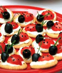 coole essen ideen mit oliven und tomaten freshouse