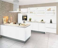 ebay kleinanzeigen küchen einzigartig küche gebraucht köln