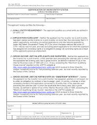 Uspto Trademark Help Desk by Chapter 500 Receipt And Handling Of Mail And Papers Fpo Resources