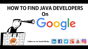 How To Find Resumes On Google | Boolean Search | Image Search Java  Developer Example Find Jobs Online Rumes Line Lovely New Programmer Best Of On Lkedin Atclgrain How To Use Advanced Resume Search Features The Right Descgar Doc My Indeed Awesome 56 Tips Transform Your Job Jobscan Blog The 10 Most Useful Job Sites And What They Offer Techrepublic Sample Accounts Payable Rumes Payment Format Beautiful Upload Economics Graduate Looking At Buffing Up His Resume In Order 027 Sample Carebuilder Login Senior Clinical Velvet Data Manager File Cover Letter Story Realty Executives Mi Invoice