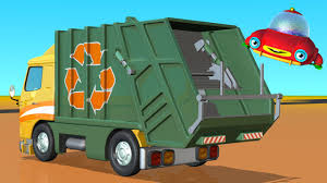 Images Of Garbage Truck Cartoon - #SpaceHero Heroes Of The City Gary Garbage Small Will Garbage In Nairobi Send Governor Kidero Home Kenya Monitor Truck Youtube Snap First Gear Trucks Youtube Photos On Pinterest Thrash N Trash Productions My Can Being Emptied By Cans And Watch Truck Eat An Entire Car Cnn Video Bruder Scania Rseries Orange Toy Educational Toys Bodies For The Refuse Industry