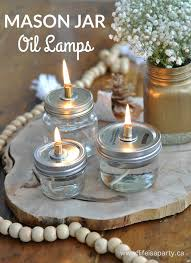 best 25 oil l centerpiece ideas on pinterest oil ls oil