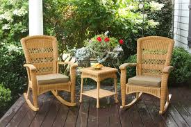 The Portside Plantation All Weather Wicker Rocking Chair Set - Tortuga  Outdoor Rocking Chairs Made Of Wood And Wicker Await Visitors On The Front Tortuga Outdoor Portside Plantation Chair Dark Roast Wicker With Tan Cushion R199sa In By Polywood Furnishings Batesville Ar Sand Mid Century 1970s Rattan Style Armchair Slim Lounge White Gloster Kingston Chair Porch Stock Photo Image Planks North 301432 Cayman Islands Swivel Padmas Metropolitandecor An Antebellum Southern Plantation Guildford