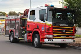 Tasmania Fire Service - Clarence 1.1 | Fire Trucks And Engine Fire Truck By Ivan Ulz And Jill Dubin Youtube Trucks Responding 2013 Fire Trucks In Action Bing Images Emt Rescue Pinterest 1867 From Ldon With Copper Hat Httpswwwyoutubecom Firefighter Fail Car On Wreaks Havoc Siren Sound Effects 028 Free Download Learning Colors Collection Vol 1 Learn Colours Monster Kids Channel Formation And Uses Worlds Coolest Videos For Children Best Of 2014 Toy Ambulance Vehicle Police Car Unboxing Gta 4 Australian Mods Scania Engines Nws Pc Games