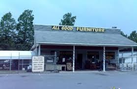All Good Furniture 3993 York Hwy Gastonia NC YP