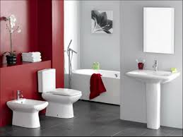 Amazing Red Bathroom Color Ideas White Bathrooms Designs Paint Black ... Best Bathroom Colors Ideas For Color Schemes Elle Decor For Small Bathrooms Pinterest 2019 Luxury Master Bedroom And Deflection7com 3 Youll Love 10 Paint With No Windows The A Fresh Awesome Most Popular Color Ideas Small Bathrooms Bath Decors 20 Relaxing Shutterfly New Design 45 Cool To Make The Beige New Ways Add Into Your Design Freshecom