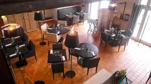 restaurant la table du parc à yerres 91330 menu avis prix et