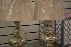 Crate And Barrel Violin Table Lamp by Home Goods Table Lamps Xiedp Lights Decoration