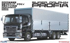 Amazon.com: Truck 14 1/32 Hino Super Dolphin Profia: Toys & Games Hino Toyota Harness Data To Give Logistics Clients An Edge Nikkei 2008 700 Profia 16000litre Water Tanker Truck For Sale Junk Mail Expressway Trucks Adds Class 4 Model 155 To Its Light Duty Lineup Missauga South Africa Add 500 Truck Range China 64 1012 M3 Concrete Ermixing Truckequipment Motors Wikipedia Ph Eyes 5000 Sales Mark By Yearend Carmudi Philippines Safety Practices Euro Engines Hallmark Of Quality New Isuzu Elf