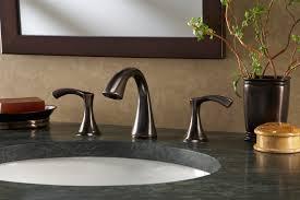beautiful bathrooms danze