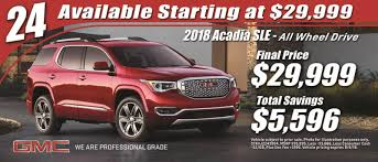 Alaska Sales And Service Anchorage | A Soldotna And Wasilla Buick ... Moving Alaska Families For 100 Years Srdough Transfer Total Truck Totaltruck Twitter Recent Work Garageexperts Of South Central Us North To 2015 Anchorage And Water Transportation In 7446 E 20th Ave Ak 99504 Estimate Home Details Alaskan Equipment Trader February 2014 By Morris Media Network Issuu Chrysler Dodge Jeep Ram Center New Crucial Cargo Point Only Marginally Adequate Say Officials A Vintage Volkswagen Vw Camper Van Painted With Psychedelic Hippy