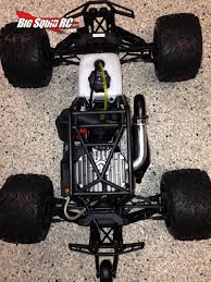 Shipping Now – HPI Savage XL Octane Gas RTR « Big Squid RC – RC Car ... Rc Adventures 6s Lipo Hpi Savage Flux Hp Monster Truck New Track 2pcs Austar Ax3012 155mm 18 Tires With Beadlock Hpi Scale Tech Forums Racing Xl Octane 18xl Model Car Petrol Truck Amazoncom Flux Rtr 4wd Electric Hpi X Nitro Rc In Southampton Hampshire Gumtree Exeter Devon Automodel Hpi Savage Flux 24ghz Dalys Gas W24 112609 Brushless My Customized Cars Pinterest Xs Kopen