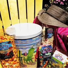 Pumpkin Patch In Colorado Springs Co 2013 by Colorado Kernels Popcorn Delights Home Facebook