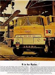 Pin By Shawn Blankenship On Vintage Transportation Etc. | Pinterest ... Ryder Commercial Truck Leasing Semi Senior Vice President Of Sales Joins Women In Trucking Board Bushmania Driver Job Description For Resume Roddyschrockcom Continues Investment And Growth Strategy With Purchase Hill Ryders Solution To The Truck Driver Shortage Recruit More Women Is New Truckmonitoring Technology Safety Or Spying On Drivers Speeds Toward Selfdriving Future The Star Helps Customers Improve Fuel Efficiency Retention Rental Coupons Best Resource Tg Stegall Co Traing Scholarships Sage Driving Schools