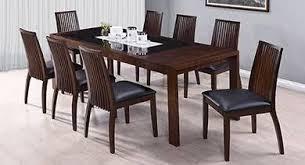 Advit Furniture House Bilaspur H O