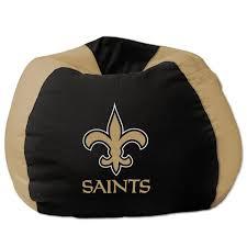 new orleans saints home decor saints office supplies nola saints