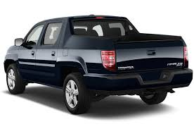 2014 Honda Ridgeline Rtl | Olivero 2014 Honda Ridgeline Last Test Truck Trend Used For Sale 314440 Okotoks Obsidian Blue Pearl G542a Youtube Interior Image 179 File22014 Rtl Frontendjpg Wikimedia Commons Touring In Septiles Inventory Gtp Cool Wall 052014 2006 2007 2008 2009 2010 2011 2012 2013 Sales Figures Gcbc Price Trims Options Specs Photos Reviews