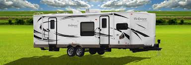 Stone RV | New & Used RVs For Sale | Whitecourt Alberta Ricks Rv Chicago Area Dealer Naperville Rvs For Sale 2004 Used Lance 815 Truck Camper In Texas Tx Ez Lite Falcon Truck Camper Sale New And Campers For Rvhotline Canada Trader 47b64a54b9c69319d80b8c01c496cdjpeg Fleetwood Flair Motorhome Family Camping Coach Fifth Wheels Toy Haulers Travel Trailers Class A B C American Motorhomes Rvs From The Uks Nebraska Preowned Apache Blowout Dont Wait Bullyan Blog Eastside Motors Gillette Wyoming Www