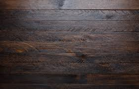 Photo Wallpaper Dark Rustic Wooden Wood Colour Pattern Opaque