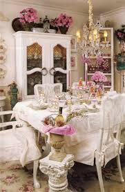 decoration how to make any room interior design