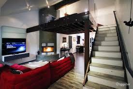 100 Modern Luxury Design Rent Newly Renovated Duplex 2 Of 2 Identical Units