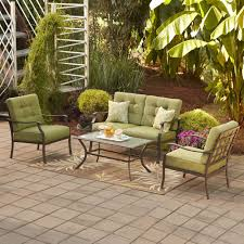 Patio Furniture Sets Sears by Patio Glamorous Cheap Outdoor Furniture Sets Cheap Outdoor