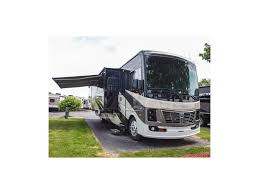 2019 Holiday Rambler Vacationer 35P, Grand Rapids MI - - RVtrader.com Search Our Current Inventory Veurinks Rv Center Grand Rapids Mi Premier Dealer Of Used Semi Trucks In Kalamazoo Vehicles For Sale Ford Tax Deductions Mi Km Dodge Ram 2011 Kenworth T800 5004670732 Ross Medical In Pays Surprise Visit To Local Fire 2500 Lease Incentives Ever Fresh Transportation Home Facebook 2019 Heavy Duty Truck Peterbilt 389 624025 Jx